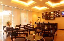 V lounge 2